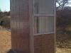 img-20120831-00018
